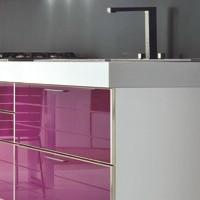 Häcker Küchen systemat und classic