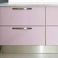miele k chen preise qualit t vergleich und test von. Black Bedroom Furniture Sets. Home Design Ideas