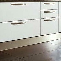 Schüller Küchen: Preise, Qualität, Vergleich und Test von ...