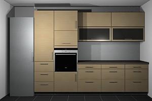 unitec k chen preise hersteller qualit t und vergleich. Black Bedroom Furniture Sets. Home Design Ideas