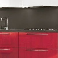 allmilm k chen preise qualit t vergleich und test von allmilm k chen. Black Bedroom Furniture Sets. Home Design Ideas