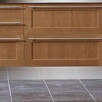 klassische alno k che alnopearl alnosund alnoplan alnosign alnocharme und alnofine. Black Bedroom Furniture Sets. Home Design Ideas