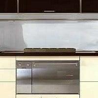 Moderne Alno Küche Alnoprime, Alnopure, Alnodur, Alnovera und Alnosara