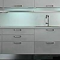 Alnoart pro und woodglas