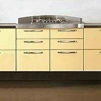Bauformat K Chen bauformat küchen preise qualität vergleich und test bauformat küchen