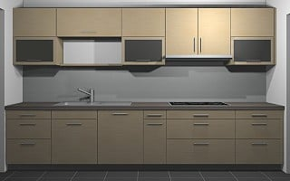 Beckermann küchen