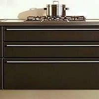 brigitte k chen preise qualit t vergleich und test von brigitte k chen. Black Bedroom Furniture Sets. Home Design Ideas