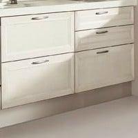Brinkmeier Küchen: Preise, Qualität, Vergleich und Test von ...