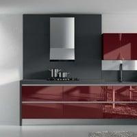 Bulthaup Küchen b1 b2 b3: Preise, Vergleich, Qualität Test ...