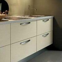 Contur Küchen