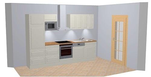 wohnzimmer gestalten m bel erle. Black Bedroom Furniture Sets. Home Design Ideas