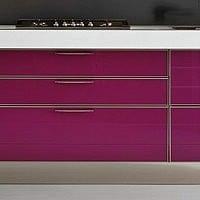 Nolte Küchen: Preise, Qualität, Vergleich und Test von Nolte Küchen | {Nolte küchen preise 21}