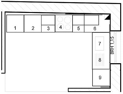 nolte k chen preise f r musterk chen preisliste. Black Bedroom Furniture Sets. Home Design Ideas