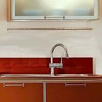Pino Küchen: Preise, Qualität, Vergleich und Test von Pino Küchen | {Pino küchen betonoptik 17}