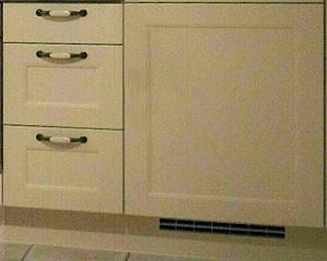 rempp k chen preise qualit t und test von rempp k chen im vergleich. Black Bedroom Furniture Sets. Home Design Ideas