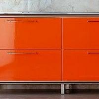 schmidt k chen preise qualit t vergleich und test von. Black Bedroom Furniture Sets. Home Design Ideas