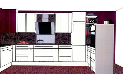 sch ller k chen preise f r musterk chen preisliste. Black Bedroom Furniture Sets. Home Design Ideas