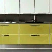 Schüller küchen qualität  Schüller Küchen next125: Preise, Vergleich, Qualität, Test