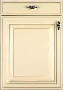 st rmer k chen preise qualit t und test von st rmer k chen im vergleich. Black Bedroom Furniture Sets. Home Design Ideas