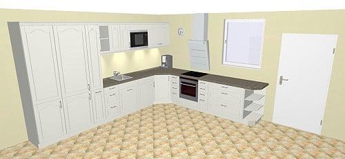 Emejing Nolte Küchen Griffe Pictures - Amazing Home Ideas ...