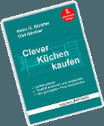 Nolte Küchen: Preise, Qualität, Vergleich und Test von Nolte Küchen