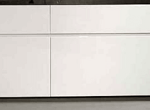 Jensen Urban Küchen