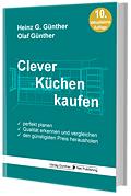Clever Küchen kaufen 10. Auflage