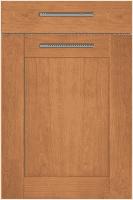Schüller Küchen: Langlebige Qualität durch hochwertig verarbeitete Fronten
