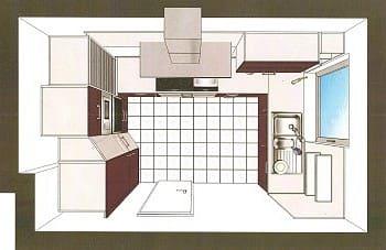 IKEA Küchen: Preise, Qualität und Test von IKEA Küchen im ...