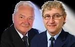 Heinz G. und Olaf Günther